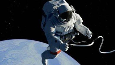 Photo of Wow, Penghasilan Petugas Khusus Penjaga Bumi NASA Rp 2,5 Miliar per Tahun