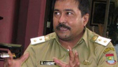 Photo of KPK Akan Bidik Rano Karno?