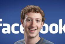 Photo of Mark Zuckerberg Dikabarkan Akan Maju Pilpres, Donald Trump Khawatirkan Monster Dibelakangnya