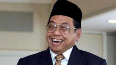 Photo of Humor Gus Dur: Kecerdasan Tukang Becak Madura dan NU HMI