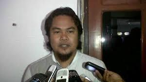 Photo of Politisi PBB Sumenep Tuding Disnak Minim Sosialisasi PHT Bluto
