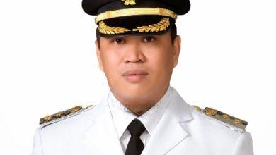 Photo of Bupati Konut Ruksamin, Akan Beri Sangsi Berat Bagi PNS Malas