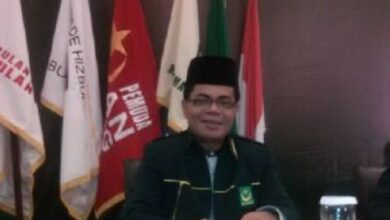 Photo of PBB Maluku Utara Klarifikasi Perbedaan Nama pada Ijazah Calon Bupati Halteng, Mutiara Yasin