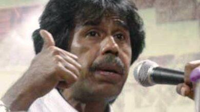 Photo of Pengamat: Hebat Dua Tahun Penegakan Hukum Era Jokowi Yang Terang Jadi Kabur