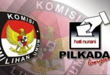 Photo of Pelaksanaan Tahapan Pilkada 2020 Terkendala Anggaran, KPU Bengkulu Paling Parah