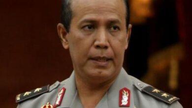 Photo of Kasus Pembunuhan di Pulomas, Polisi Masih Cari Motif Lain