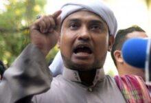 Photo of Novel PA 212 Tuding Aktor di Balik Penusuk Syekh Ali Jaber Adalah Kelompok Yang Melakukan Kriminalisasi Ulama
