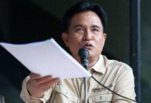 Photo of Honorer K2 Gandeng Yusril Ihza Mahendra Gugat Permen PAN-RB ke MA