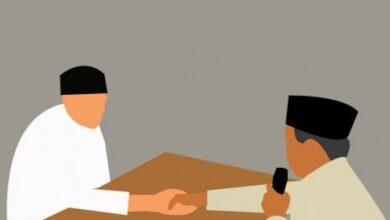 Photo of Alhamdulillah Jumlah Mualaf di Kabupaten Alor NTT Terus Bertambah