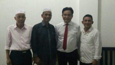 Photo of Zulmahdi Hasan: Prof Yusril Bersedia Jadi Kuasa Hukum Paslon Jadin di MK