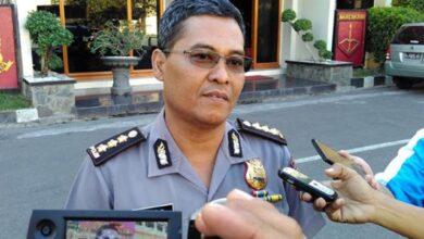 Photo of Polda Metro Jaya akan Panggil Ade Armando Terkait Aduan Meme Anies Berwajah Joker