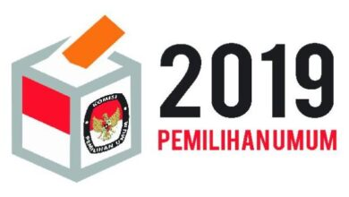 Photo of Selamat Tinggal BPP, Ini Dia Metode Konversi Suara Pemilu 2019