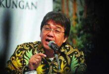 Photo of Indonesia Sebagai Model? Musim Bunga Transisi Dunia Muslim Menuju Demokrasi dan Kebebasan