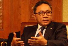 Photo of KPK Panggil Zulhas Jadi Saksi Soal Dugaan Korupsi Alih Fungsi Hutan Riau Tahun 2014