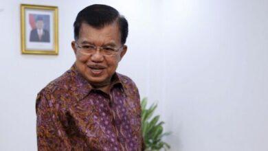 Photo of Pansus Angket Temui Terpidana Korupsi di Lapas, Jusuf Kalla: KPK Tak Perlu Khawatir