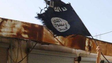 Photo of PBB Mewaspadai Komando Baru ISIS Ditangan Pengganti Abu Bakar Al Baghdadi