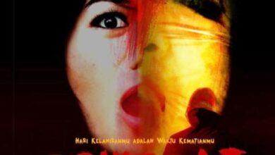 Photo of Bagi Anda Pecinta Film Horor, Jangan Lewatkan Film Psikopat Akan Tayang Akhir Bulan Ini