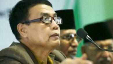 Photo of Purnawirawan Polisi ini Sesalkan Pernyataan Polri Tentang Kasus Penyerangan Hermansyah