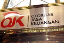 Photo of OJK Ingin Bank Gunakan Teknologi Digital untuk Layani Nasabah