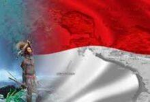 Photo of Papua dengan NKRI Sudah Final, Tidak ada Negosiasi Kemerdekaan