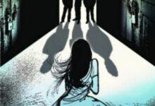 Photo of 2 Gadis Kakak Beradik di Pakistan Diculik Lalu Digagahi oleh 15 Pria