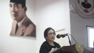 Photo of Agustus Bulan Depan Rachmawati Akan Bertemu Presiden Korut