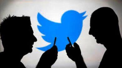 Photo of Nyinyir Pemerintah di Twitter Tentang Listrik Padam, Fadli Zon Disemprot Netizen
