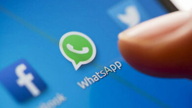 Photo of Whatsapp Akan Berikan Fitur Night Mode