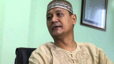 Photo of Kemana Larinya Pajak dan Utang Kami, Sri?
