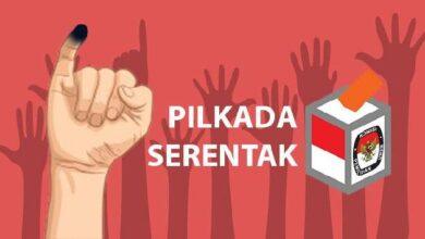 Photo of Ini 8 Kandidat Pilihan PDIP Untuk Cagub Jabar 2018, Ada Nama Deddy Mizwar dan Dedi Mulyadi