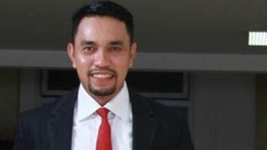 Photo of ICW Dipinta Jangan Panik dengan Kinerja Pansus KPK