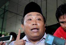Photo of Banyak PHK, Arief Poyuono Serukan Para Buruh Tolak PSBB Ketat Kebijakan Gubernur Anies