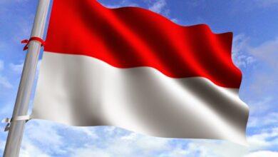 Photo of Istana: Seluruh Sirine di Indonesia Berbunyi saat Peringatan Detik-Detik Proklamasi
