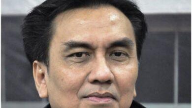 Photo of Tak Mau Lagi Ada Rotasi, PDIP Desak Jokowi Lakukan Perombakan Radikal Komposisi Kabinet