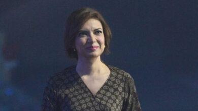 Photo of Dianggap Melakukan Bully ke Menkes Terawan, Najwa Shihab Dipolisikan