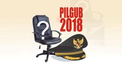 Photo of Politisi PDIP Ganjar Pranowo dijadikan Musuh Bersama di Pilgub Jawa Tengah