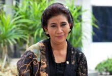 Photo of Pengamat Sebut Susi Pudjiastuti Sulit Masuk Kembali di Kabinet Jokowi