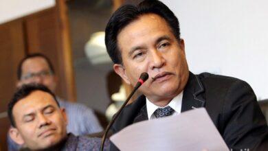 Photo of Setuju Rencana Rekrut Rektor Asing, Yusril: Tingkatkan Daya Saing