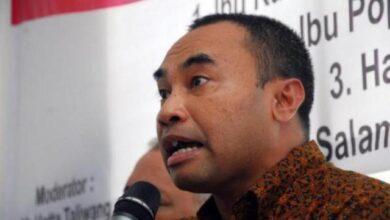 Photo of Trauma 'Negara Kuat' dan Nasib Indonesia yang Dibajak Oligarki Maling dan Kartel Serakah