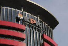 Photo of KPK Segera Gandeng Polri dan Interpol Buru Politikus PDIP Harun Masiku