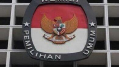 Photo of KPU Harapkan MK Tolak Gugatan Tim Hukum Prabowo