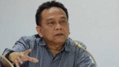 "Photo of Wakil Ketua DPRD DKI: ""PNS Yang Distafkan Ahok Memiliki Kinerja Bagus"""