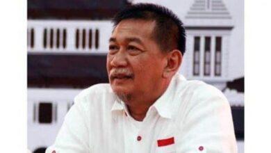 Photo of Tanpa Gerindra, Demokrat, PKS dan PAN Sepakat Sepakat Usung Deddy Mizwar-Ahmad Syaikhu