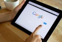 Photo of Google Kembangkan Bahasa Isyarat bagi Pengguna