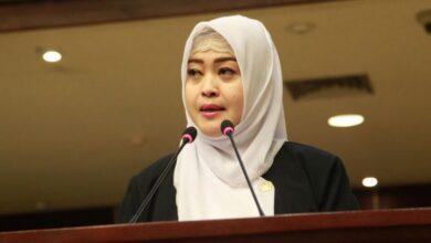 Photo of Fahira Idris: KPU Harus Berani Mengubah Konsep dan Format Debat Capres