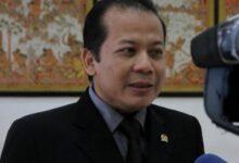 Photo of Kasus Gizi Buruk di Asmat, DPR Meminta Polri dan KPK Selidiki Dana Otsus Papua