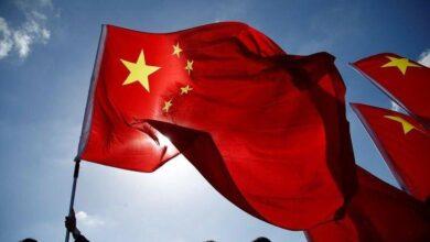 Photo of China Takut Jurnalis Australia Bahayakan Keamanan Negara