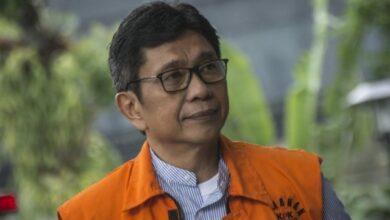 Photo of Lawan KPK, Eddy Rumpoko akan Hadirkan Tiga Ahli dalam Sidang Praperadilan Besok