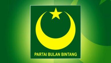 Photo of Partai Bulan Bintang Cari Caleg Terbaik di Kota Palembang