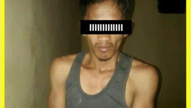 Photo of Jajaran Polsek Kepenuhan Tangkap Pengedar Narkoba